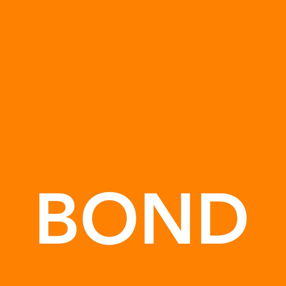 PRINT--BOND_Logo2016_CMYK.fw.png