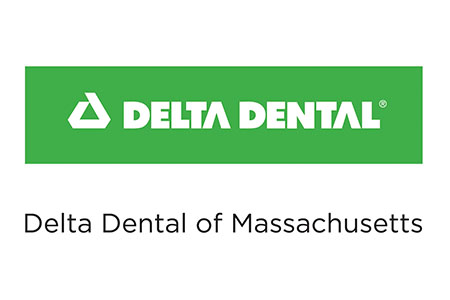 DeltaDental.jpg