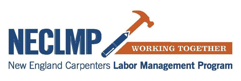 NECLMP Logo.jpg