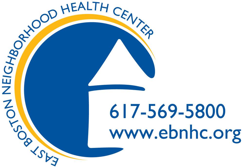 EBNHC_PMS-C_ContactRight.jpg
