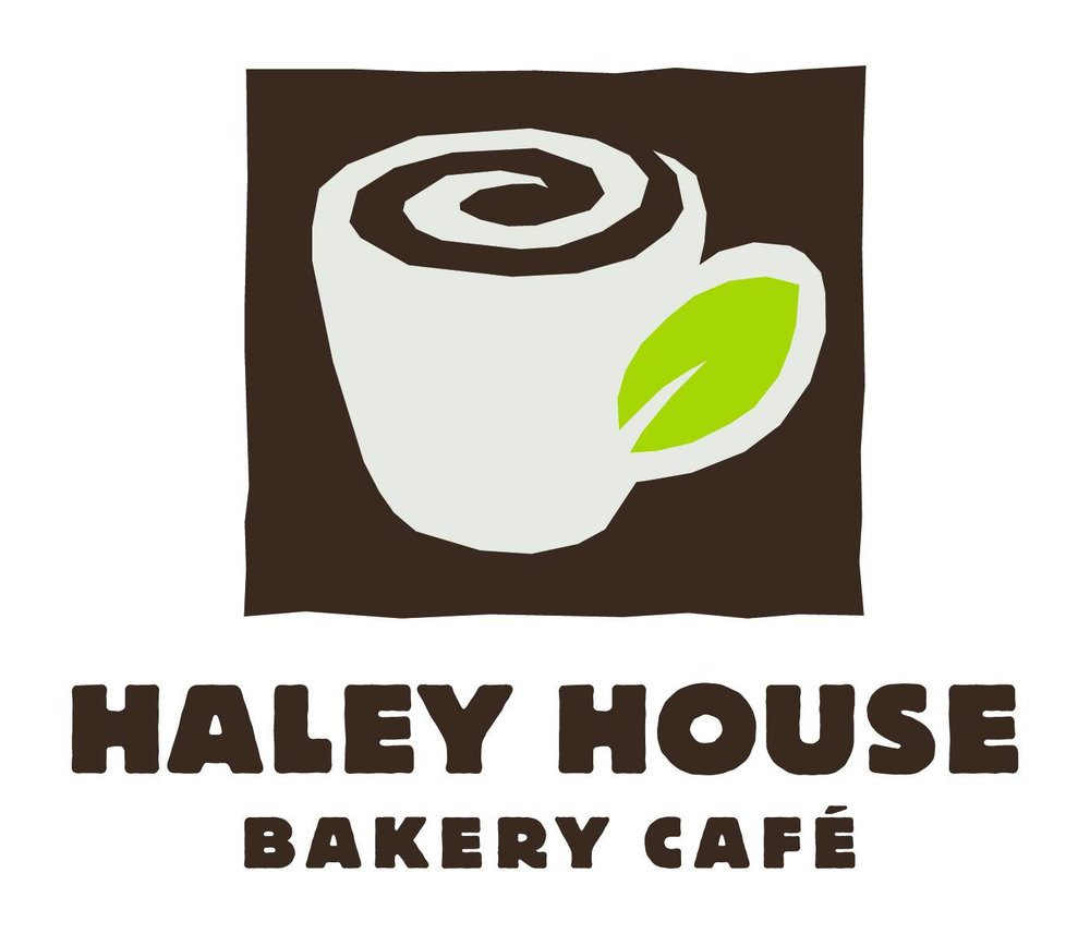 haley-house-logo (1).jpg