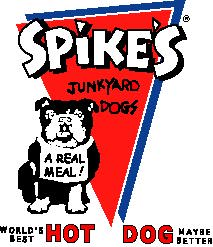 SPIKES color logo jpeg (2).jpg