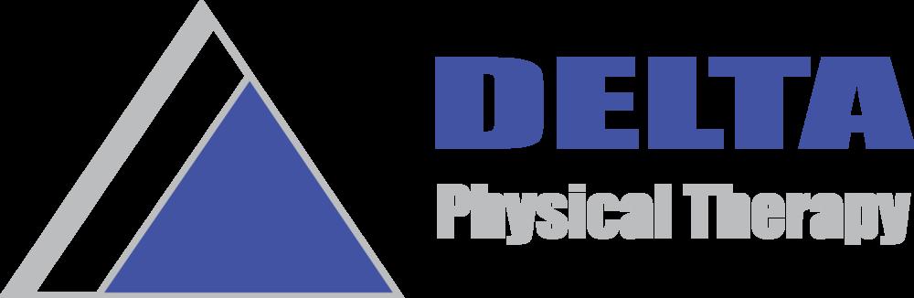 Logo - Delta PT New.png