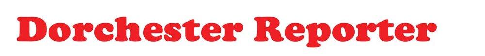 DorchesterReporter logo.jpg