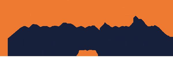 Lucys_Logo.png