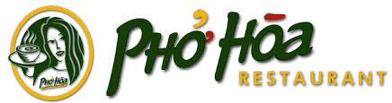 pho hua logo.jpg