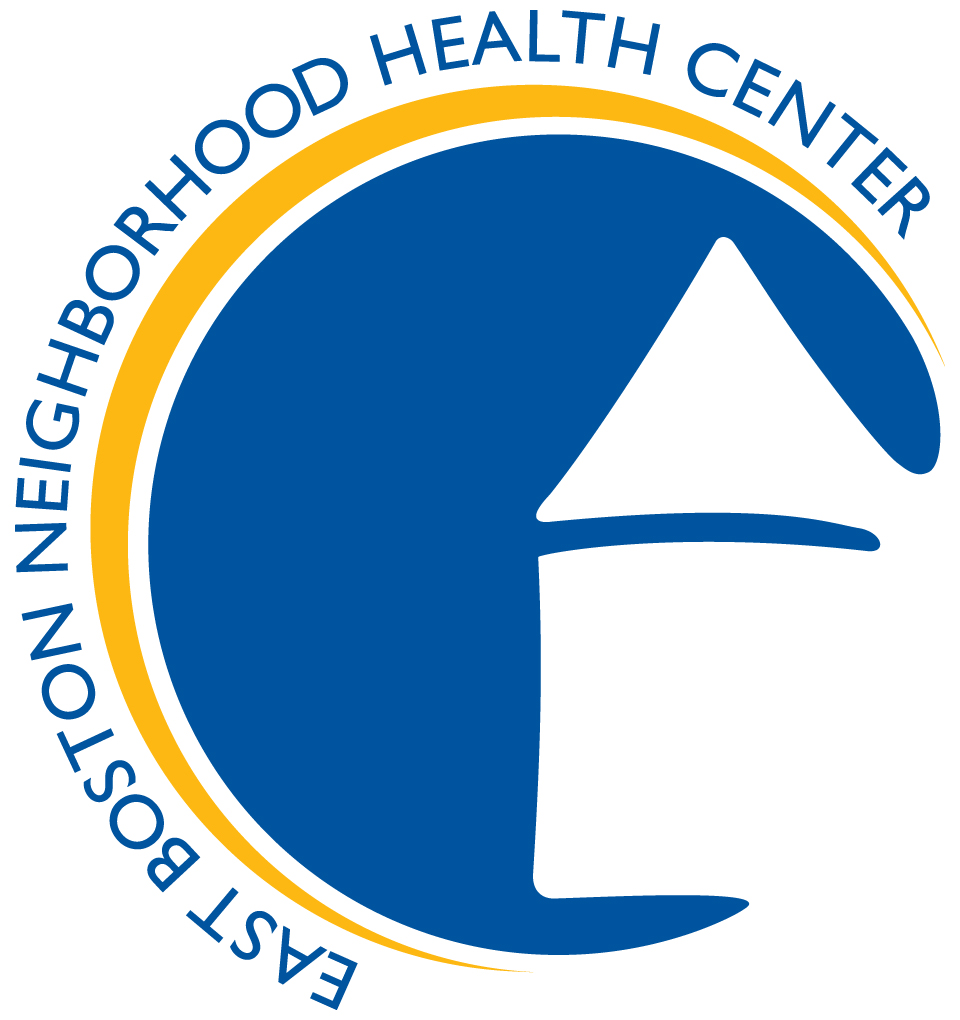 East Boston Neighborhood logo.jpg
