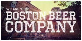 Boston Beer Company.png