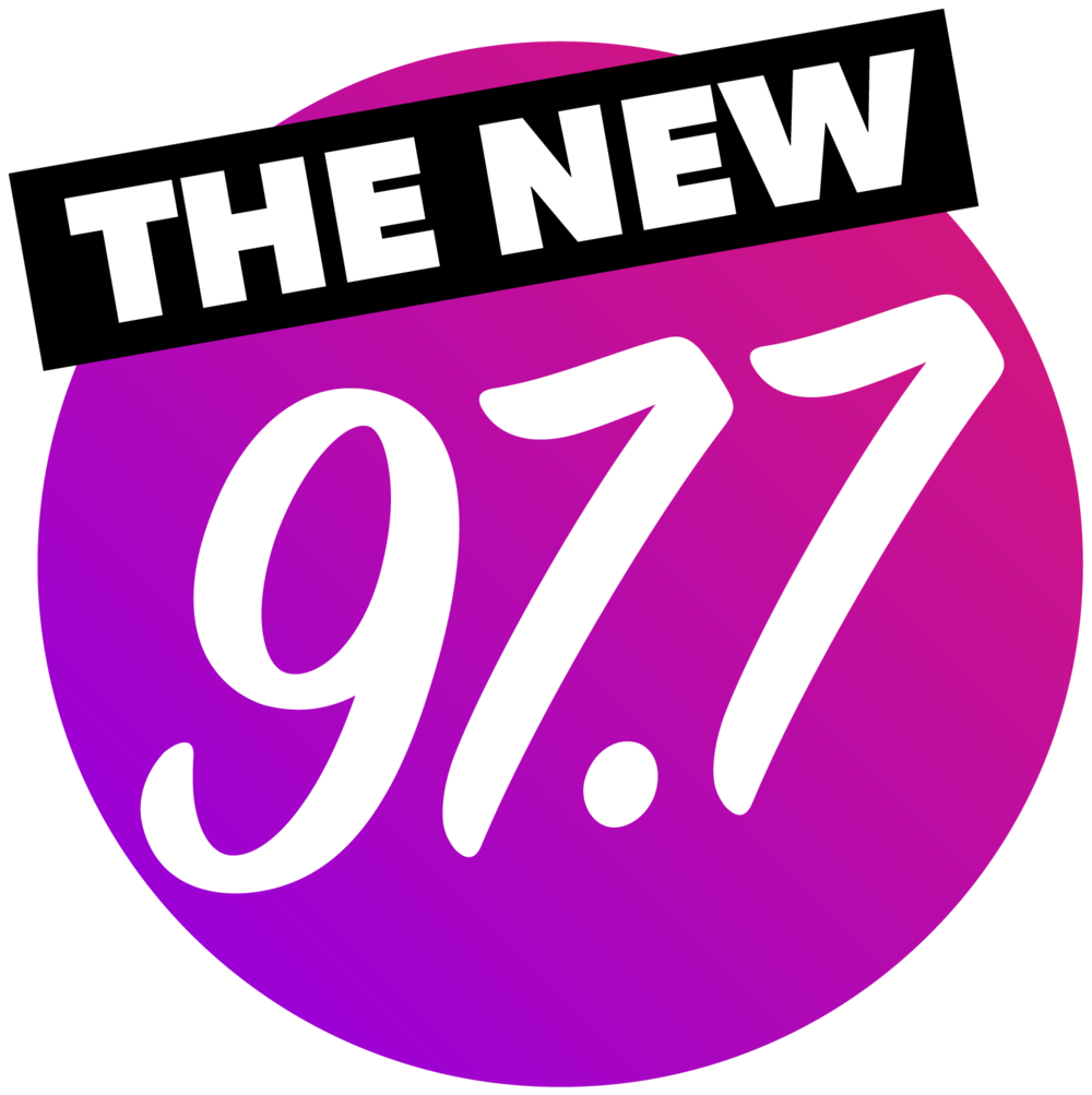 97.7 Boston.png