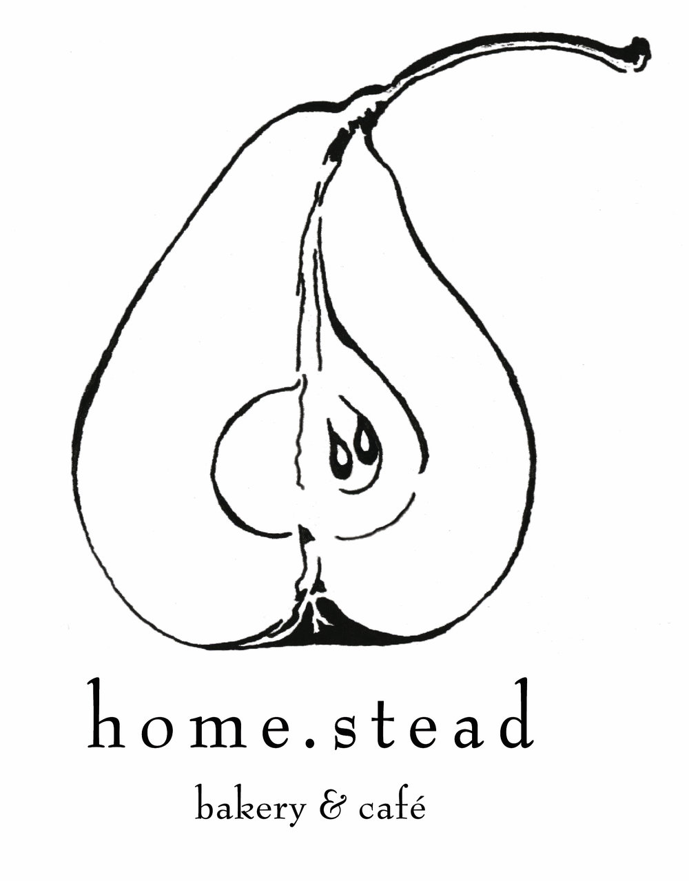 home.stead.logo.jpg