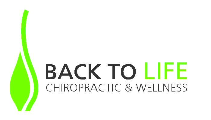 Back to Life logo.jpg