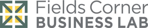 Fields Corner Business Lab.png