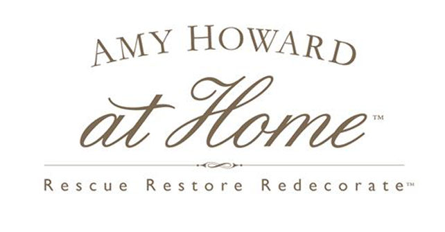 Amy-Howard-logo-ACE.png