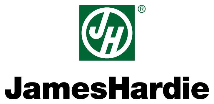 JamesHardie_Logo ACE.jpg
