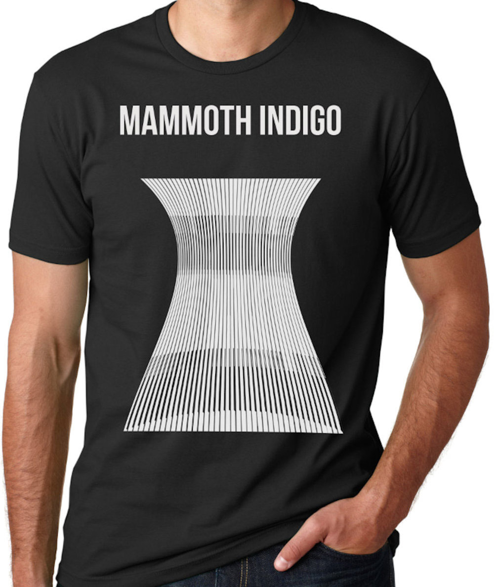 MammothIndigo_IllusionBlack.jpg