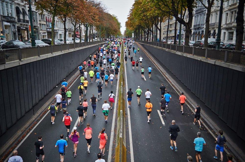 street marathon.jpg