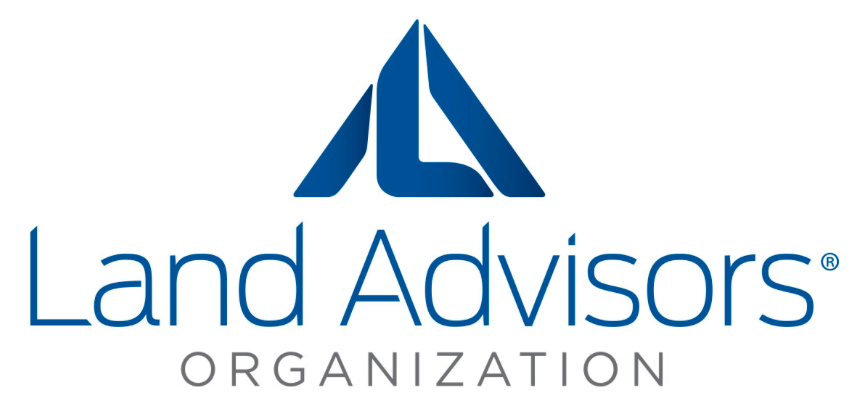Land Advisors - Land Advisors Organization, founded in Scottsdale, Arizona in 1987, is the largest commercial brokerage firm focused primarily on land. The success of our valued approach has led clients and brokers alike to seek us out as we've grown into the major metropolitan markets across the United States.
