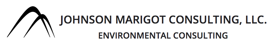 Johnson Marigot - JMC is an environmental consulting firm with special expertise in identification of biological constraints (e.g. wetland/waters and special status species), project authorization/regulatory compliance, and associated mitigation.
