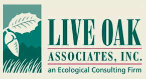 Live Oak Associates  - Live Oak Associates (LOA) is a California Corporation and a State of California registered small business that provides a comprehensive range of ecological consulting services to private, government and nongovernmental organizations throughout California and the western United States.