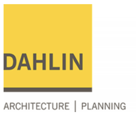 DAHLIN Group - DAHLIN is a diverse architecture and planning firm, practicing globally. Passion for Place is evident in all we do with developers, municipalities, and private clients across a diversified portfolio of residential, commercial, and civic work.