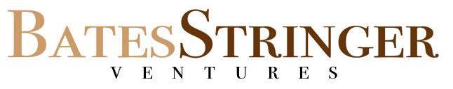 Bates Stringer Brand.png