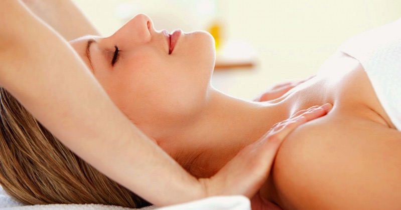Lymphatic Drainage Massage - The body's lymphatic system is the filter for all of the waste products and mutant cells that leave the bloodstream. The pressure of this massage is very superficial (light) and directed toward the lymph nodes to drain the excess fluid from your body. Enjoy your renewed energy and better health benefits from this specialized massage as a series of treatments recommended to be done every 3-6 months.