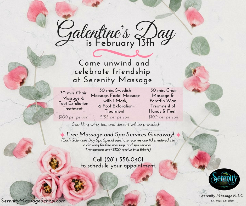 Galentine's Day is February 13th.jpg