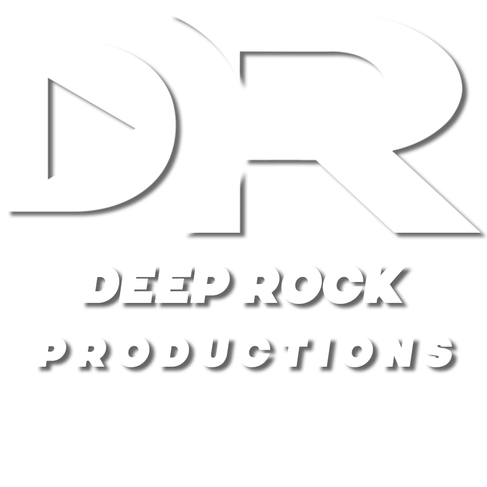 Deep Rock Productions