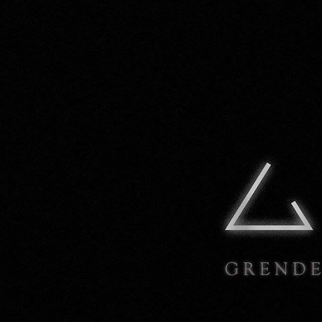 Official Grendel merchandise: http://grendel.bandcamp.com Bandcamp: http://infactedrecordings.bandcamp.com iTunes: http://itunes.apple.com/us/artist/grendel/41734941  #grendel #grndl #industrialmusic #ebm #electronicbodymusic #industrial #synthpop #synthwave #synthpunk #retrowave #darkmusic #darkwave #goth #synth #electro #electronicmusic #electronica #postpunk #rock #metal #band #music #london #uk #doom #torvenius #darkart