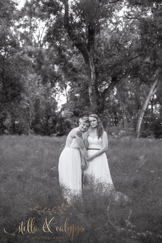 mckenna&susanne-52.jpg