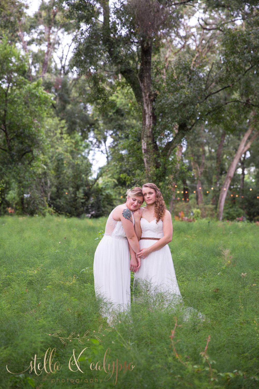 mckenna&susanne-51.jpg