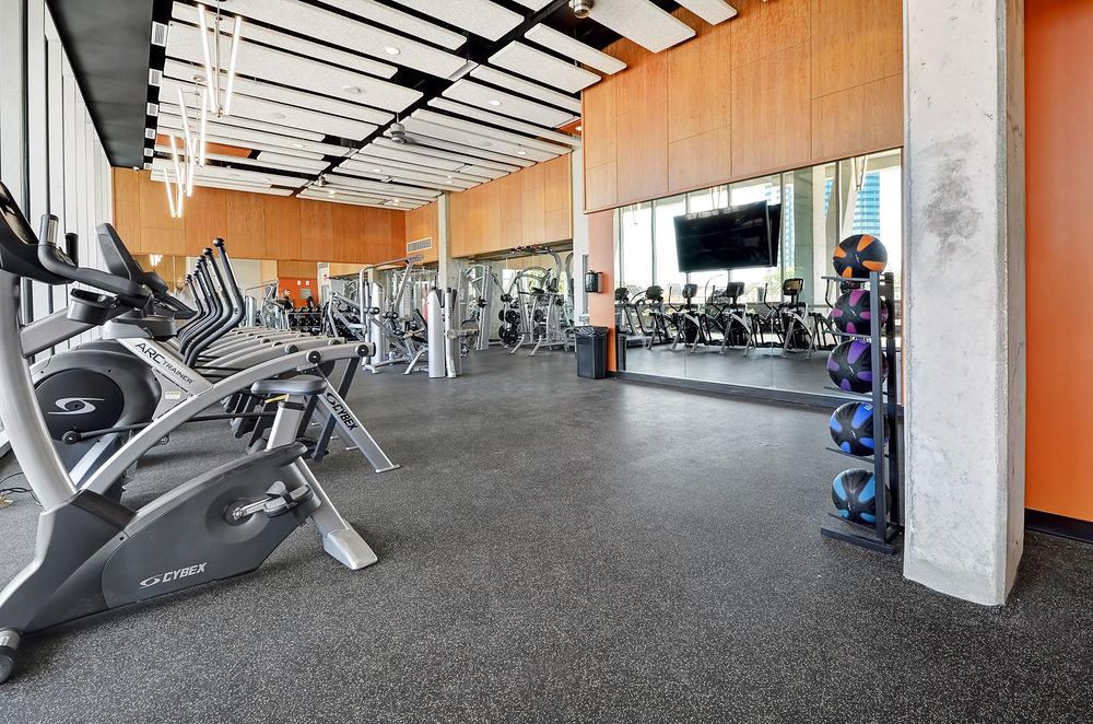 AUS_Fitness-2_RJL- webjpeg.jpg