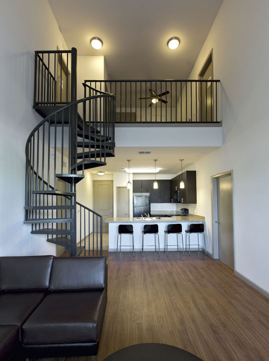 UH- D1 townhouseinterior.jpg