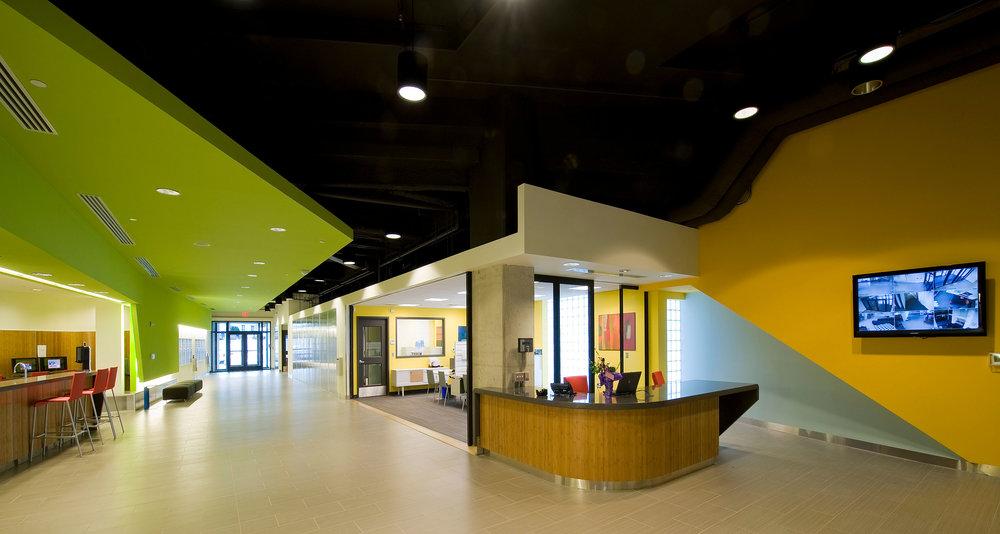Lobby-Office---Radian---076.jpg