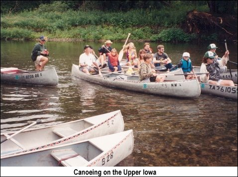 canoe_med.jpeg