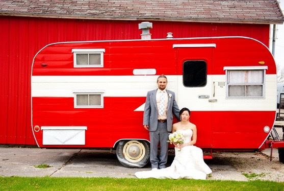 hfc-wedding-trailer_med_hr.jpeg