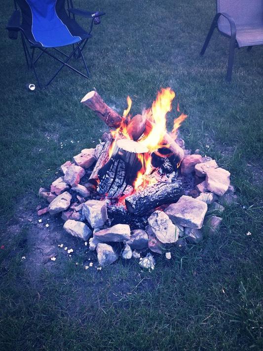 erickson-flaming-firepit_med.jpeg