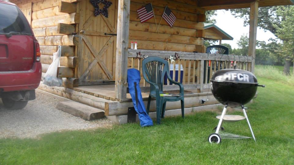 small-cabin_med_hr.jpeg