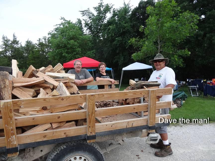 dave-woodtruck_med_hr.jpeg