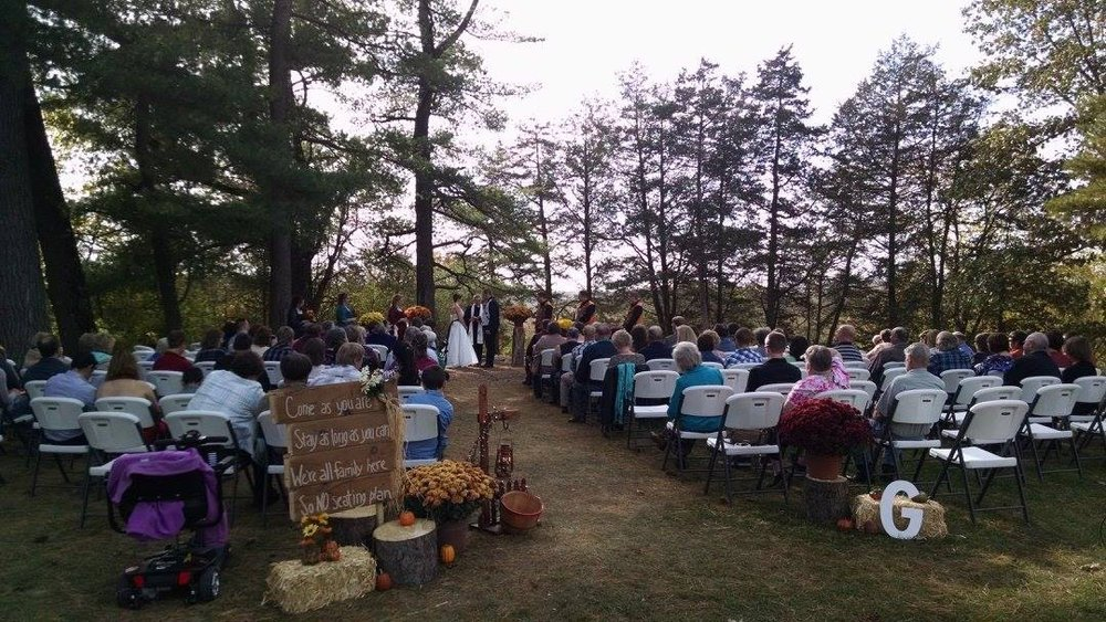 wedding-gilbert3_med_hr.jpeg