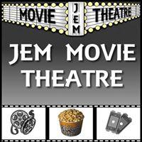 Jem Theatre -