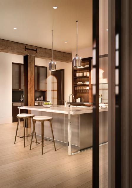 443 Kitchen.JPG