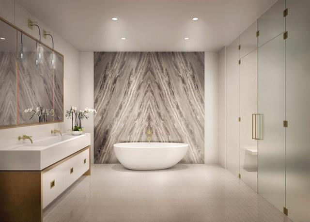 443 Master Bath.JPG