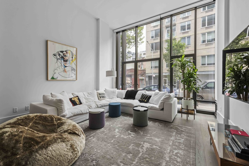 429 Kent Avenue TH10__1.jpg