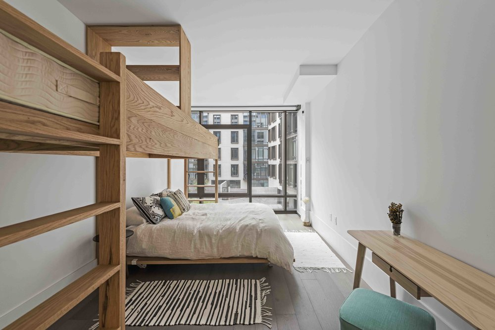 429 Kent Avenue TH10__7.jpg