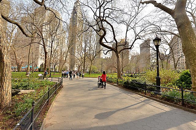Fifth_Avenue_225_Park_ copy.jpg
