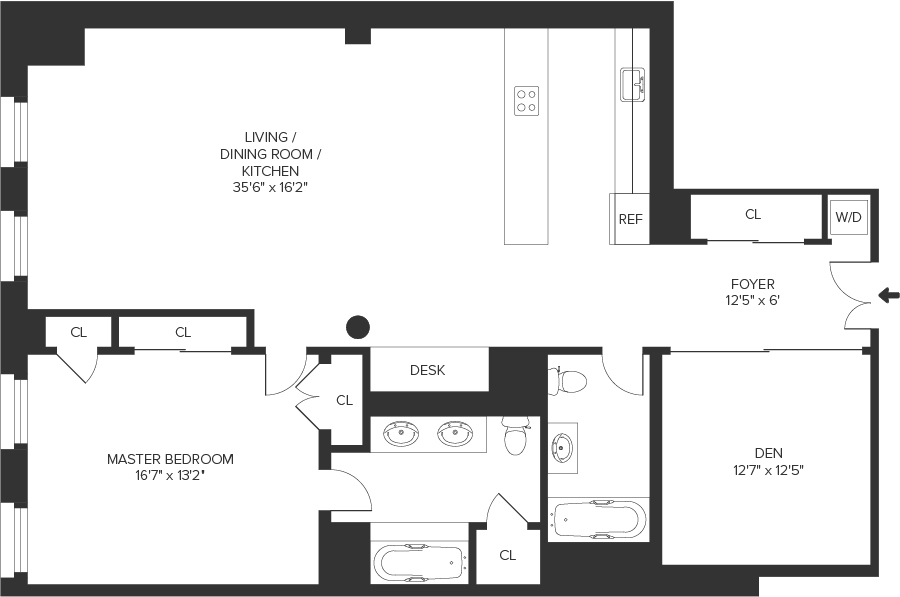 225FifthAve_11A FP.jpg