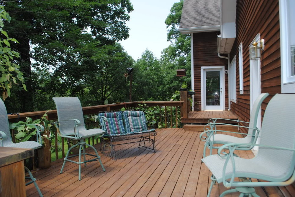 the inn back deck.jpg