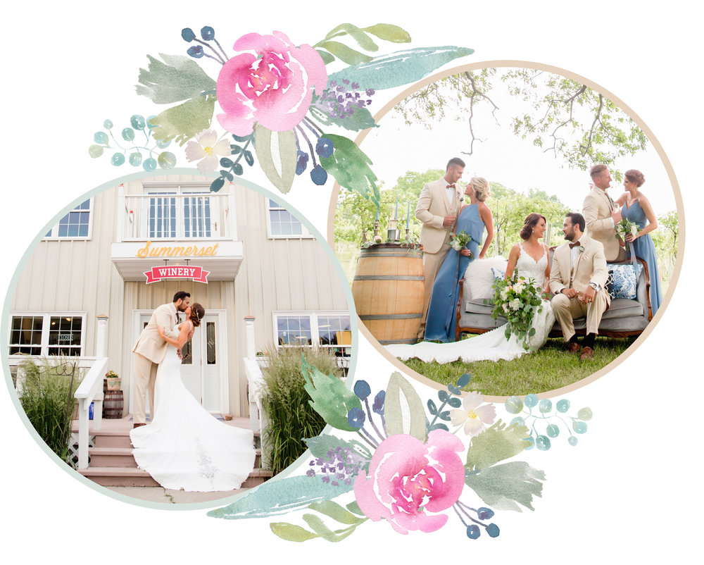 flowers-wedding-PHOTOS-v4.jpg