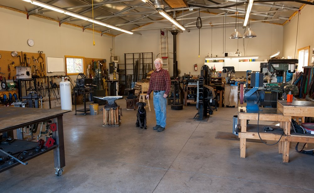 - You can find me in my workshop at:536 Montague RoadMontague Gold MinesNova Scotia, CanadaB2R 1T6902-464-4604